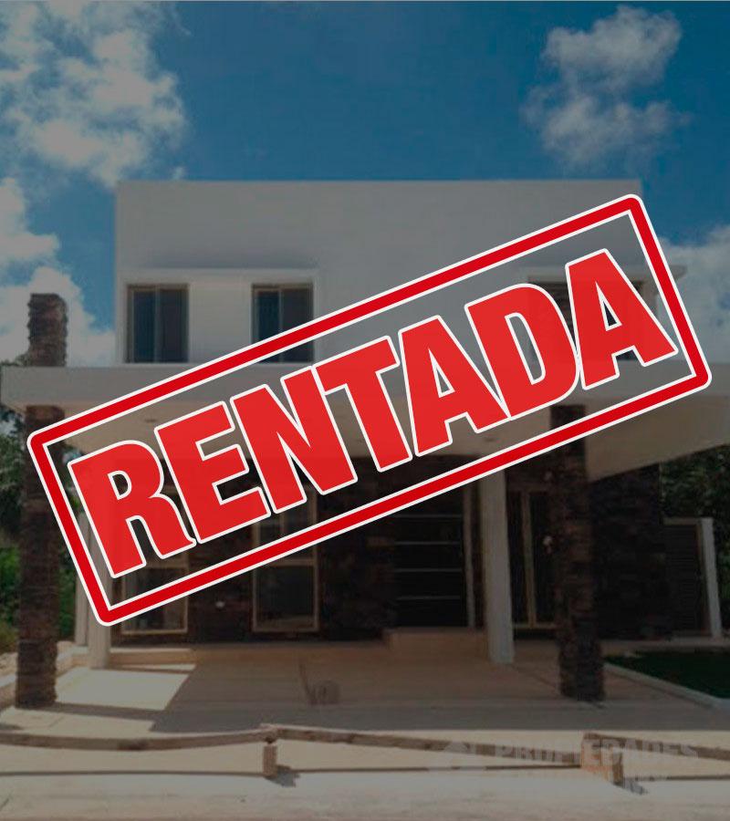 recamara28 casa residencial cumbres cancun caucasovi4