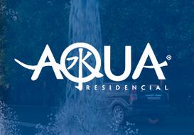 Casas en Venta Residencial Aqua Cancún