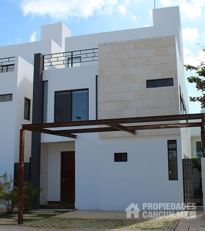cocina01_casa_residencial_aqua_cancun_vidasu94