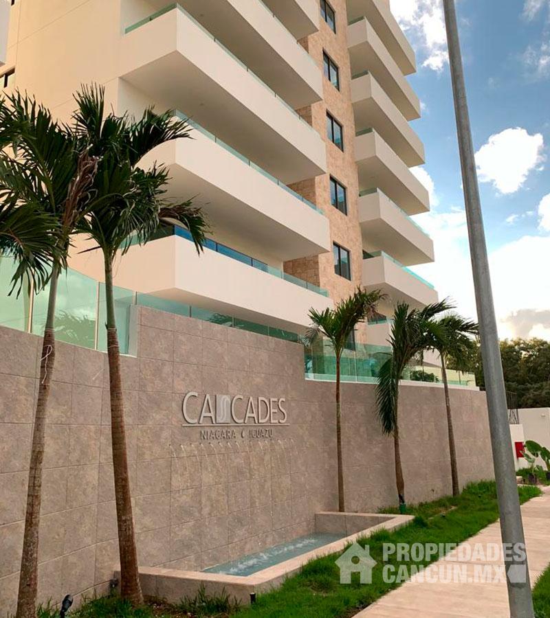 terraza_departamento_desarrollo_residencial_aqua_cancun_cascades