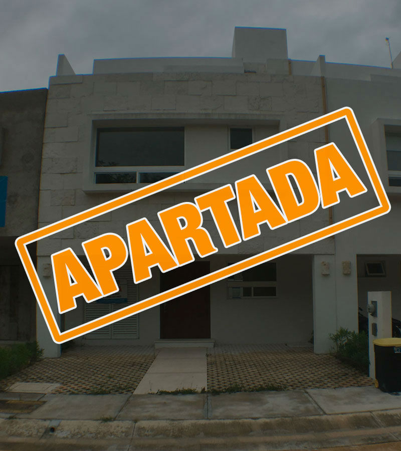 apartada2 residencial arbolada cancun olmoli13