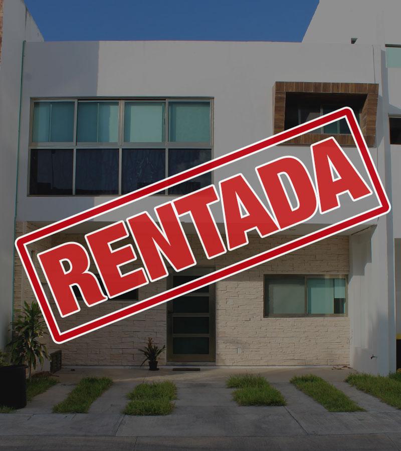 recamara03 casa residencial arbolada cancun cirued15
