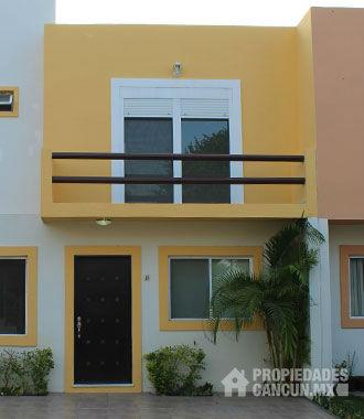 recamara02 casa residencial lmena cancun almesu