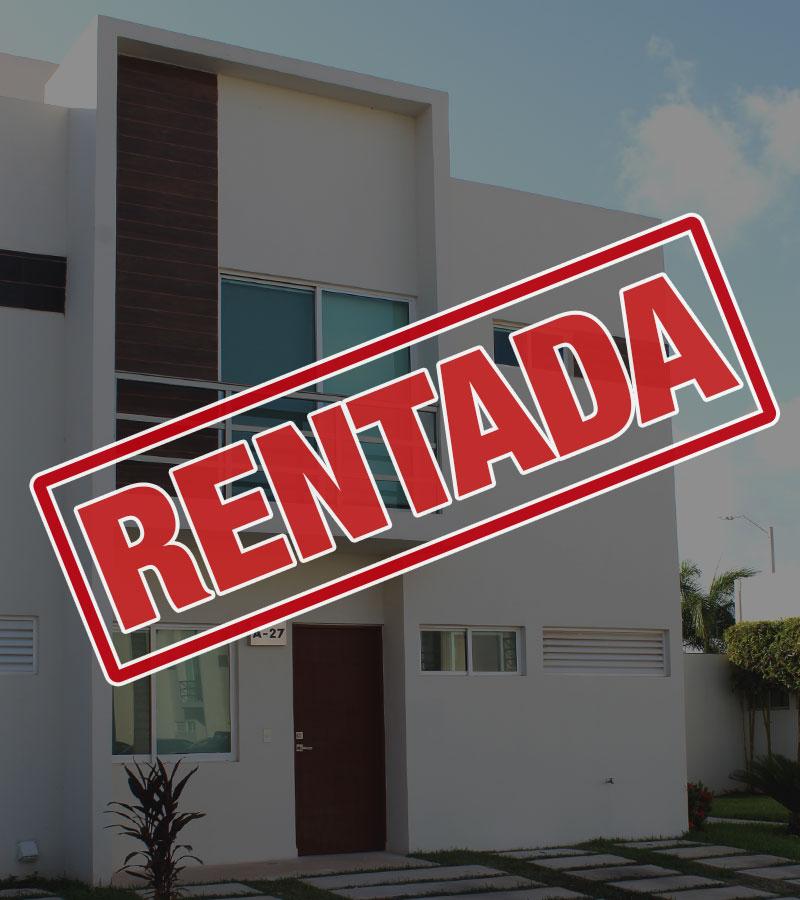 sala residencial long island cancun duneli27