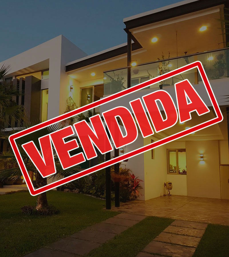 vestidor casa residencial lagos del sol cancun viegom5