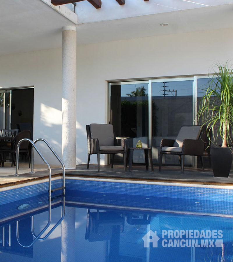 sala03 casa residencial cumbres cancun malsu49