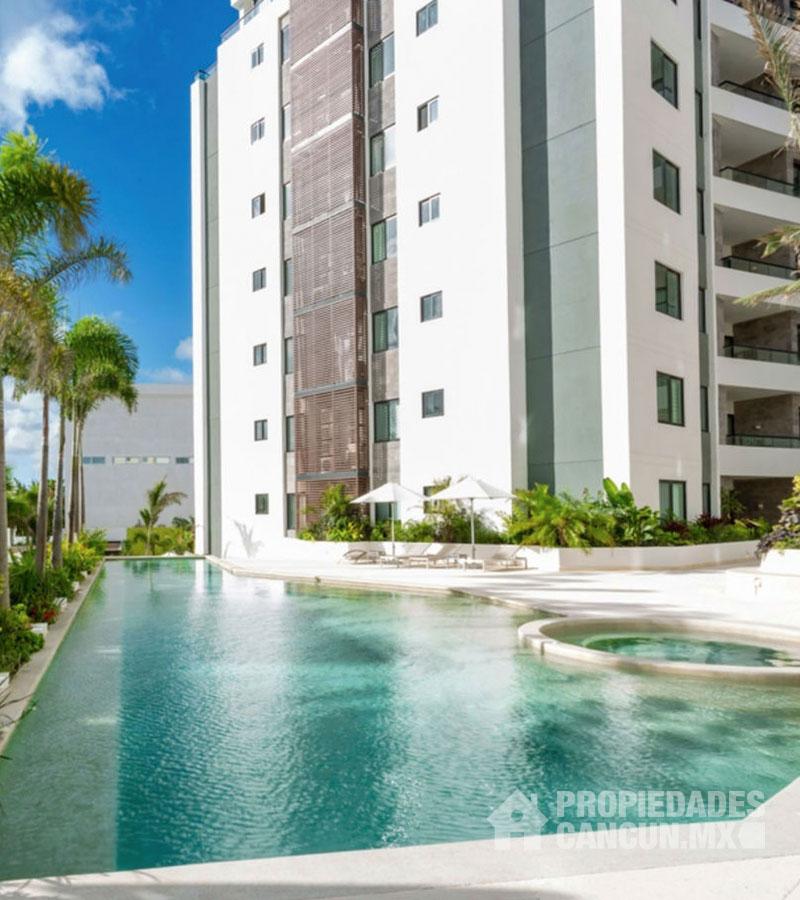 juegos_desarrollo_cumbres_towers_cancun