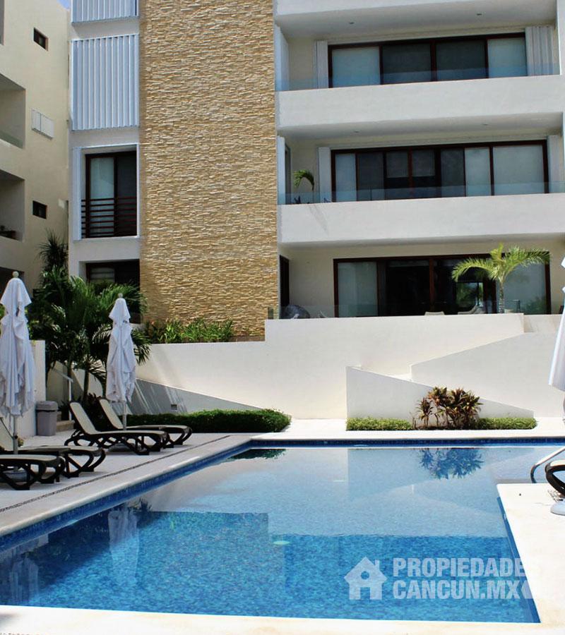 terraza_departamento_residencial_peak_cancun_peak103