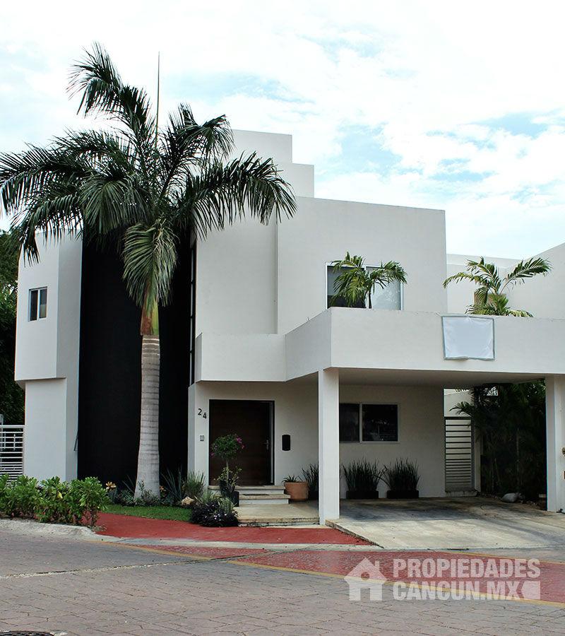 sala_tv_casa_residencial_cumbres_cancun_monted24