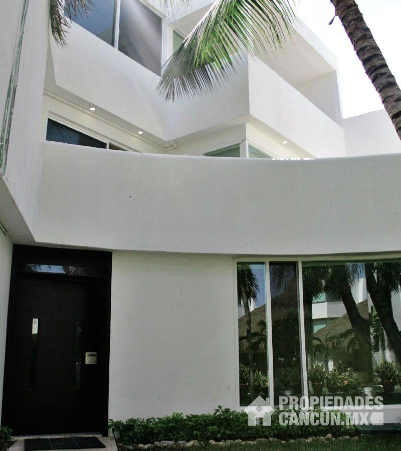 terraza_casa_residencial_marruecos_cancun_marruesu6