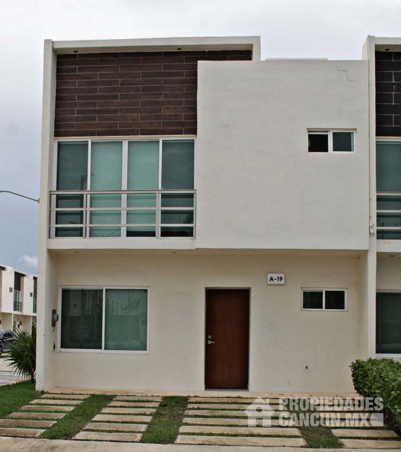 sala_casa_residencial_york_cancun_yorkli2