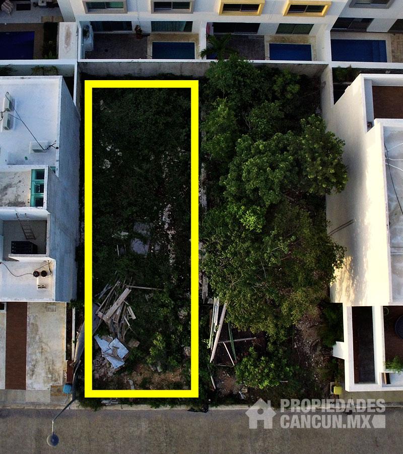 fachada_terreno_residencial_aqua_cancun_pisasu27