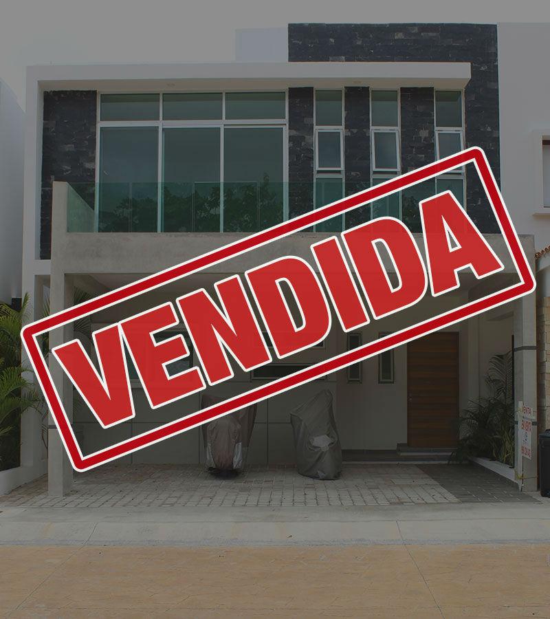 vendida_casa_residencial_arbolada_cancun_ceiba24