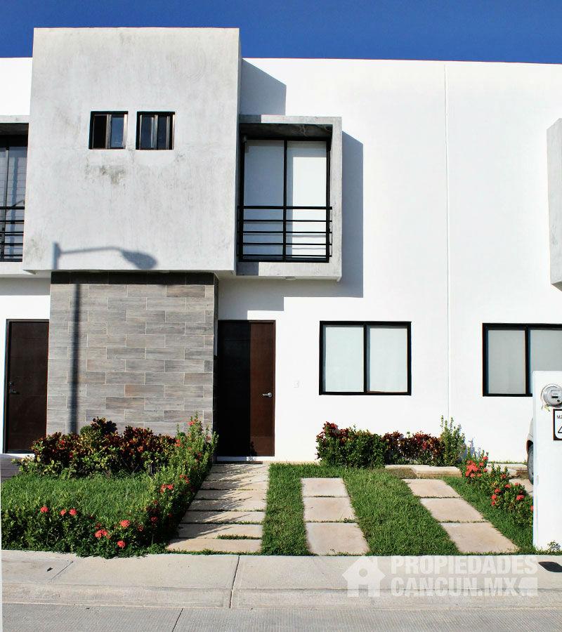 recamara02_casa_maderos_residencial_cancun_madesu