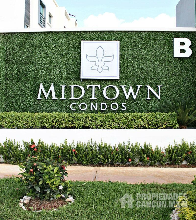 cancha_futbol_desarrollo_midtown_long_island_cancun