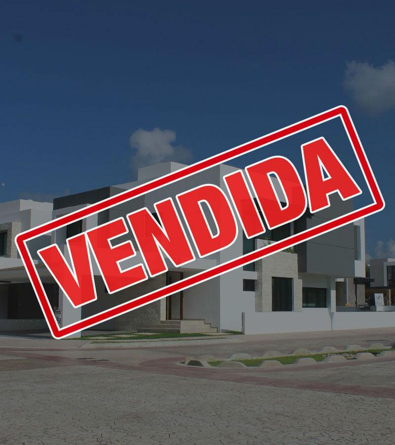 vendida_casa_residencial_lagos_del_sol_cancun_tortoled06