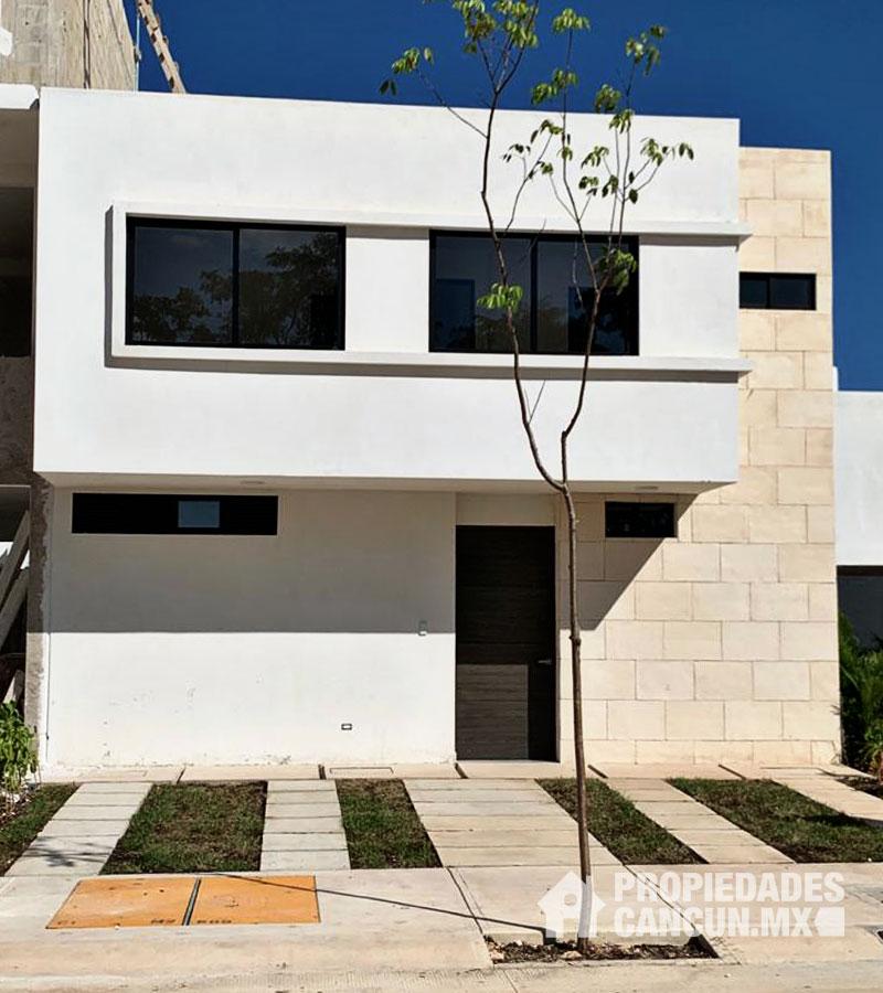 paneles_solares_desarrollo_zivalam_cancun