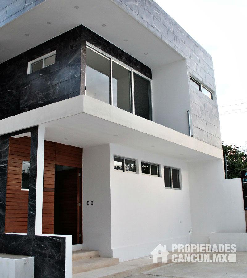 sala_casa_residencial_aqua_cancun_concorsu71