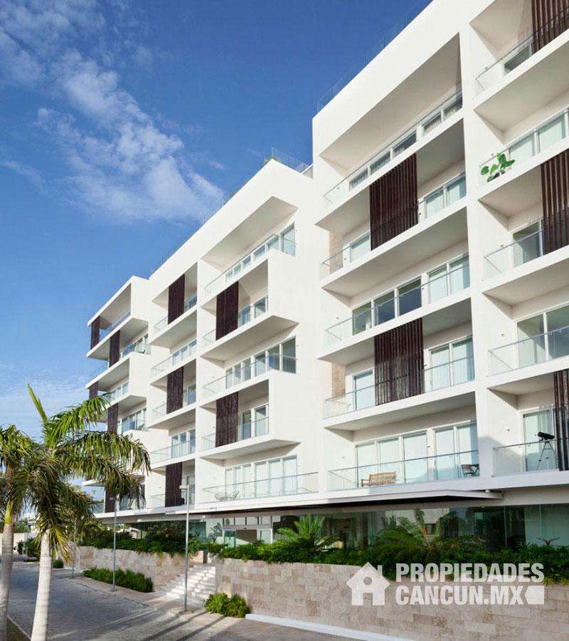 terraza_casa_desarrollo_riva_cancun