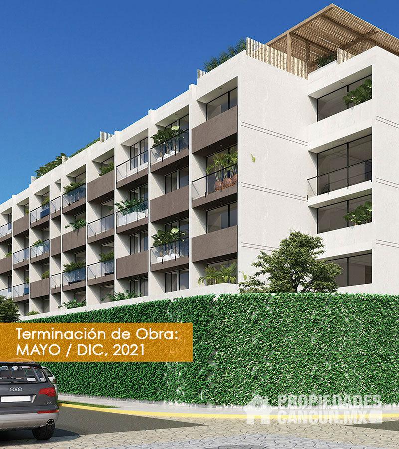 terrazaR_departamento_Naba_Residencial_SM17_Cancun