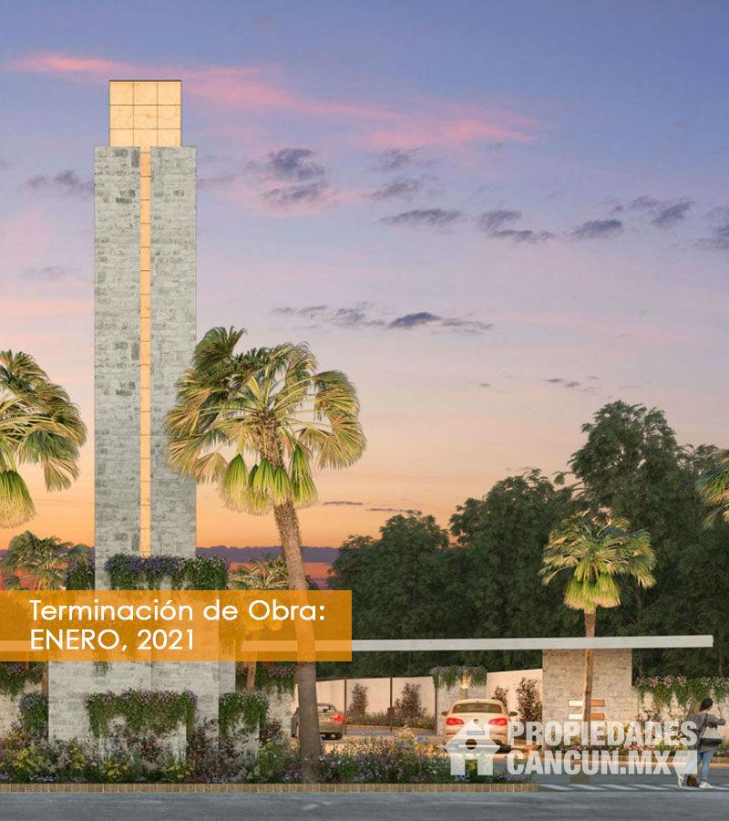 principalR_desarrollo_losantos_cancun