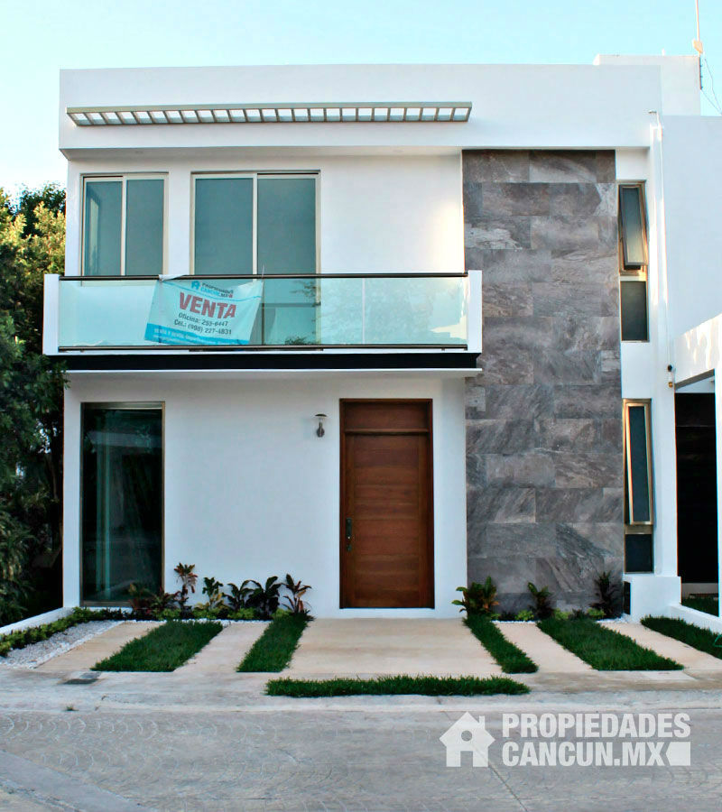 vestidor02_casa_residencial_aqua_cancun_diansu36