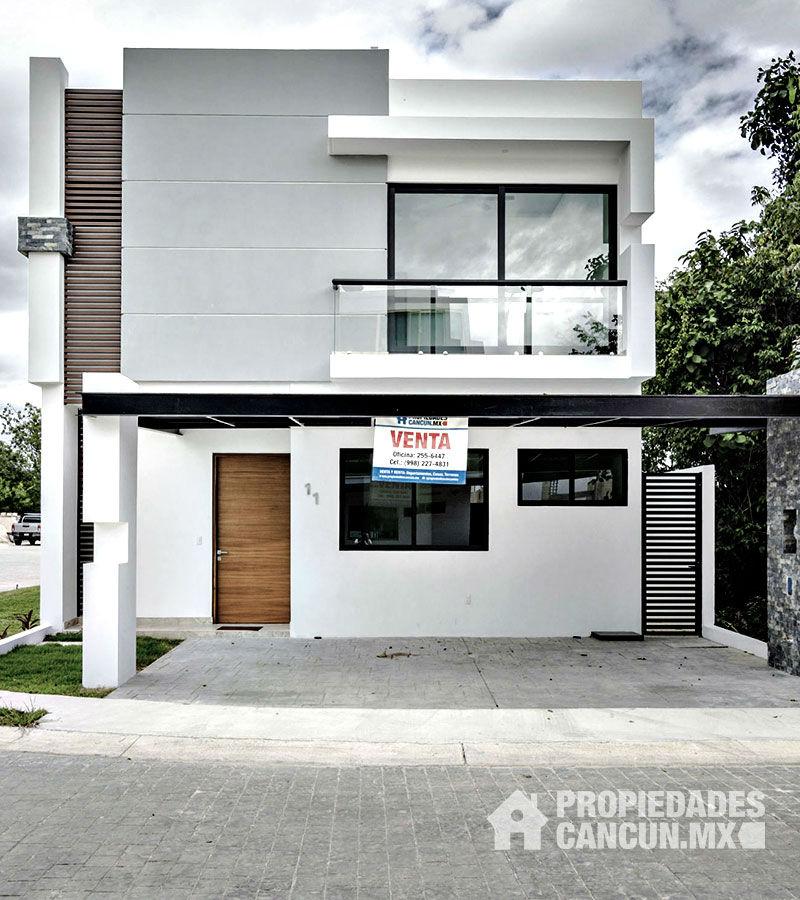 bano01_casa_residencial_aqua_cancun_lumani11