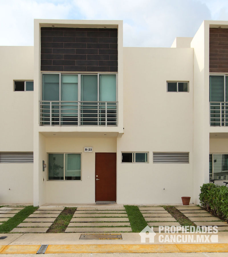 vestidor_casa_residencial_duke_cancun_dukesu23