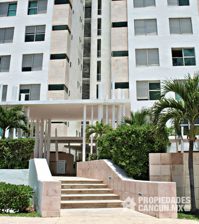 vista_departamento_residencial_puerta_del_mar_played302