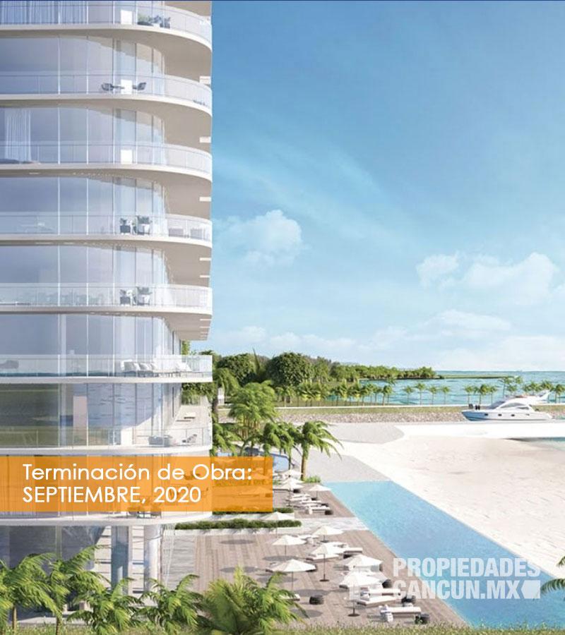terraza02_desarrollo_sls_cancun