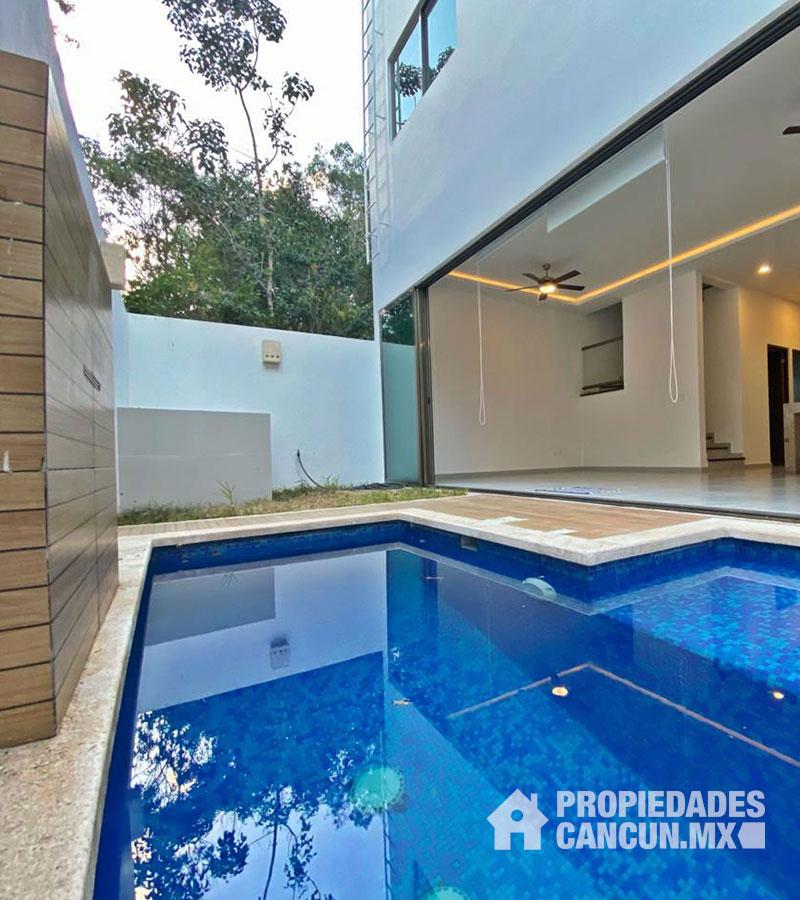 fachada02_casa_residencial_aqua_cancun_pisani19