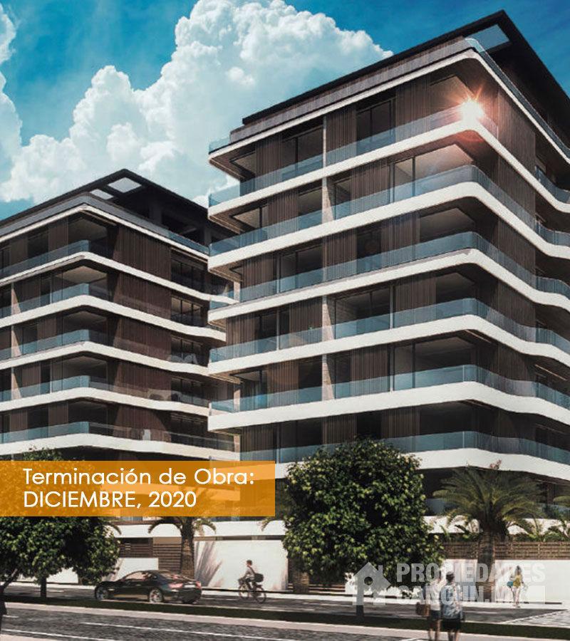 terraza_desarrollo_icono_cancun