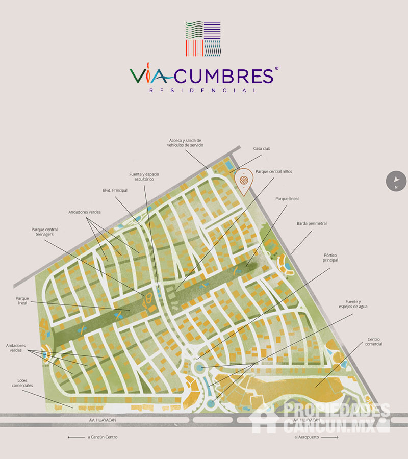 distribucion_lotesR_desarrollo_via_cumbres_cancun