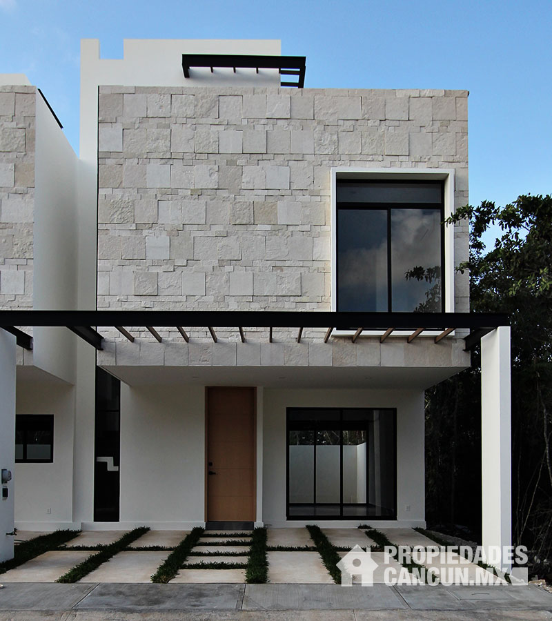 vestidor_casa_residencial_arbolada_cancun_caili22