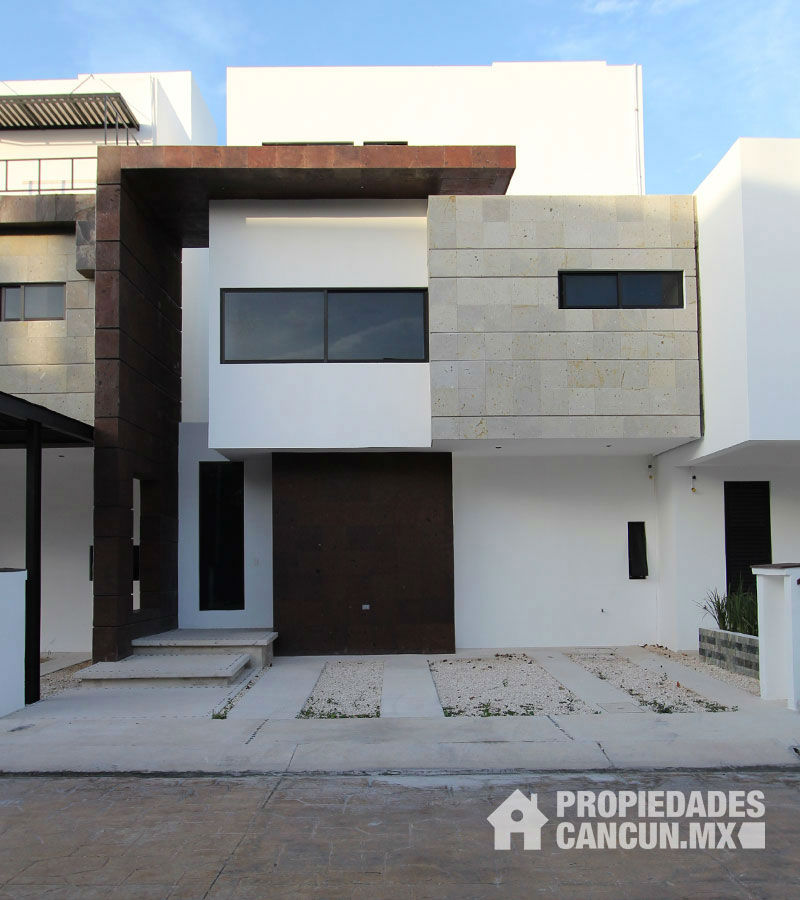 vestidor_casa_residencial_arbolada_cancun_ceibaju19