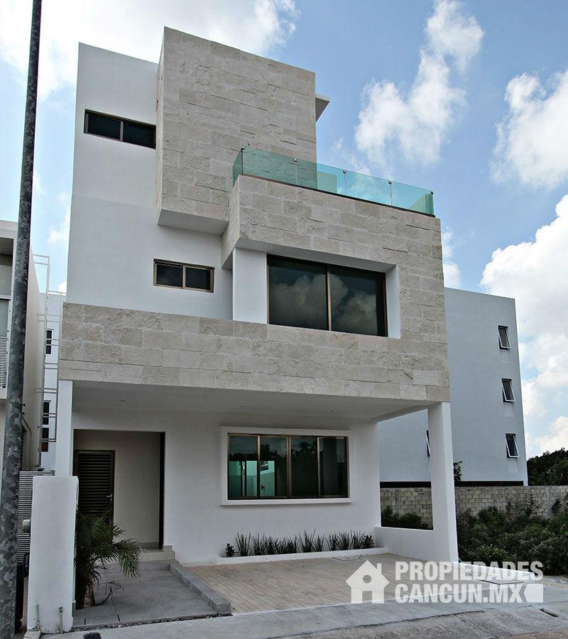 residencial_arbolada_007