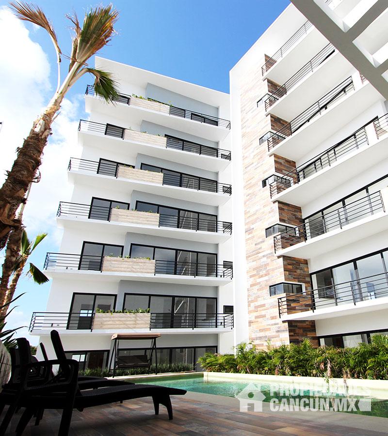 TorreB02_desarrollo_gema_cancun