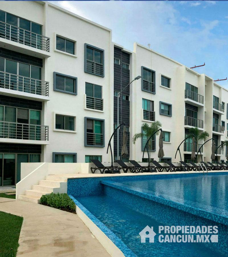 fachada_desarrollo_midtown_long_island_cancun