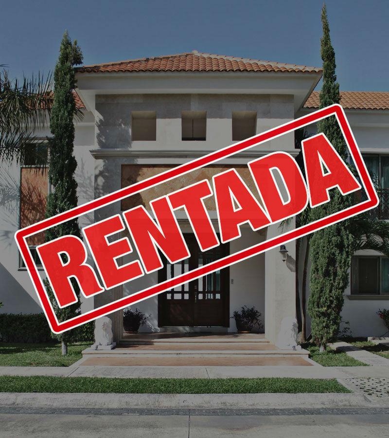 sala01_casa_residencial_villa_magna_cancun_alejasu16