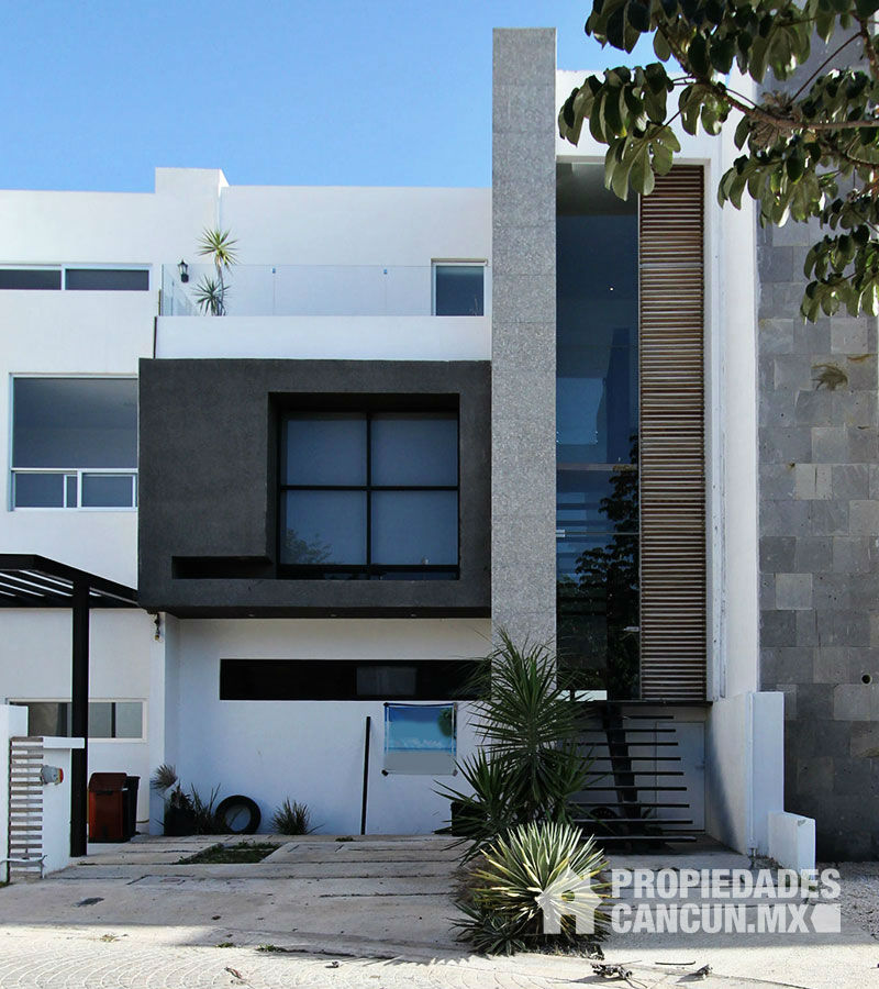 terraza_casa_residencial_aqua_cancun_trevsu52