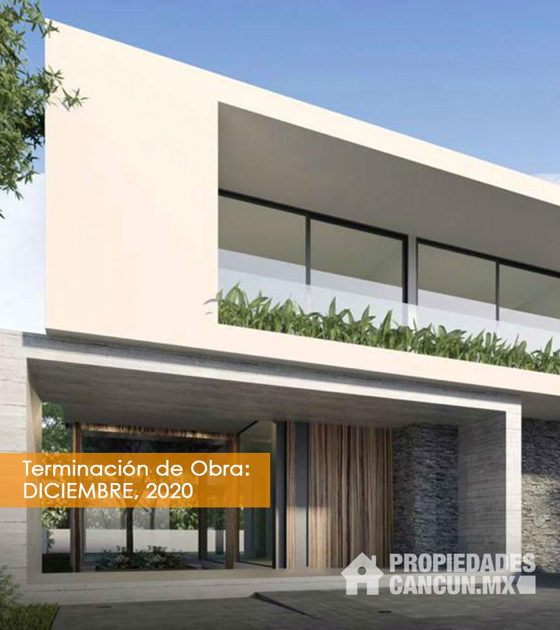 vestibulo_casa_residencial_lagos_del_sol_cancun_flamed16