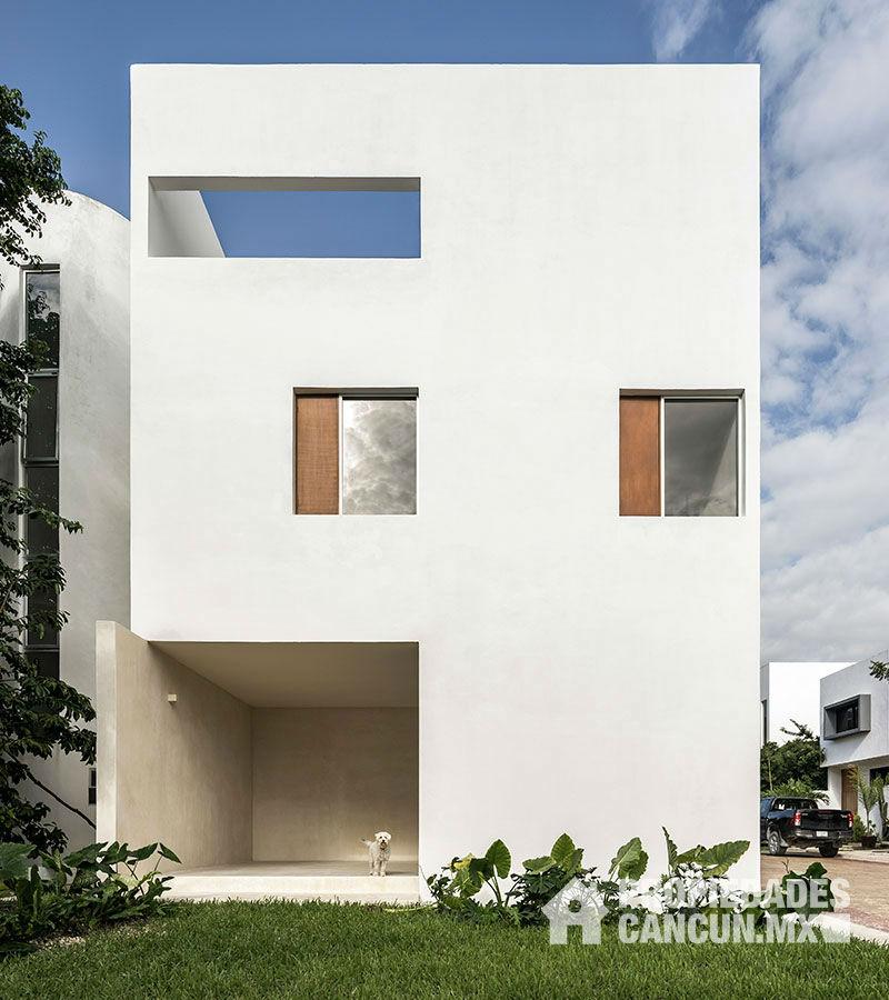 recamara_casa_residencial_puntarena_cancun_parenazo