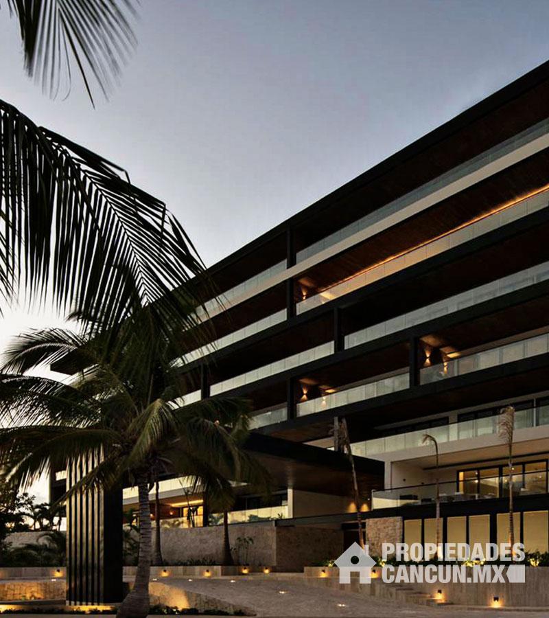 vista02_desarrollo_antaal_puerto_cancun