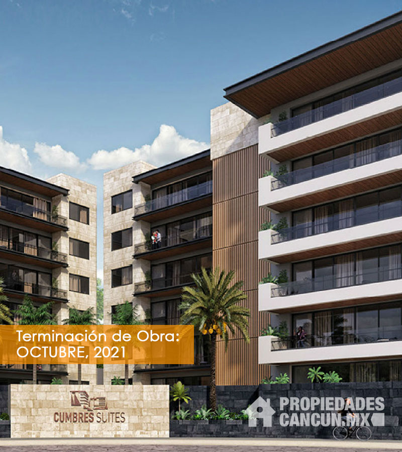 sala_desarrollo_cumbres_suites_cancun