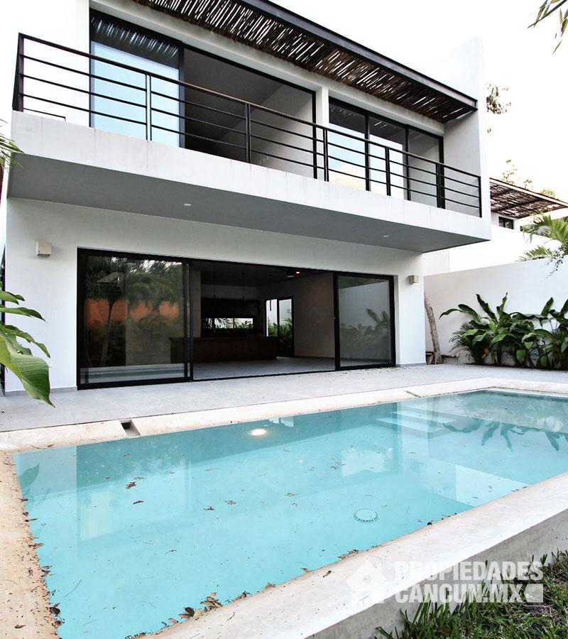 vestidor_casa_residencial_lagos_del_sol_cancun_colibred22