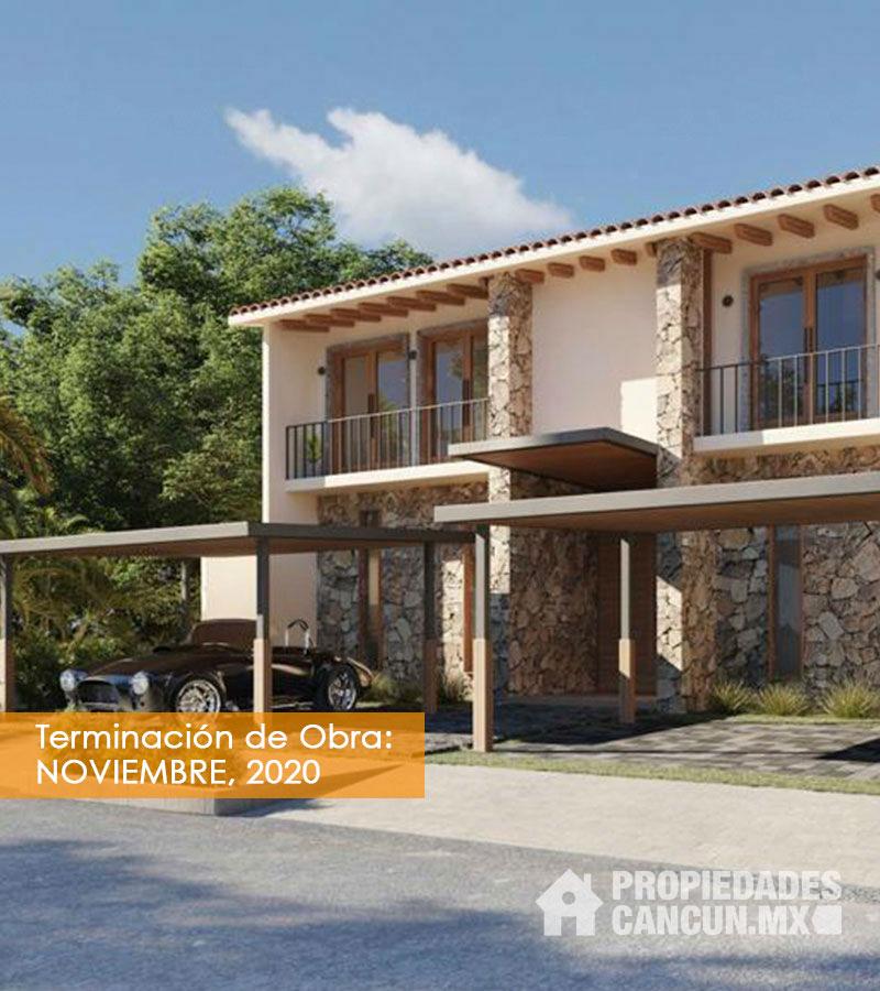 vista_aereaR_casa_residencial_lagos_del_sol_cancun_faisaned22