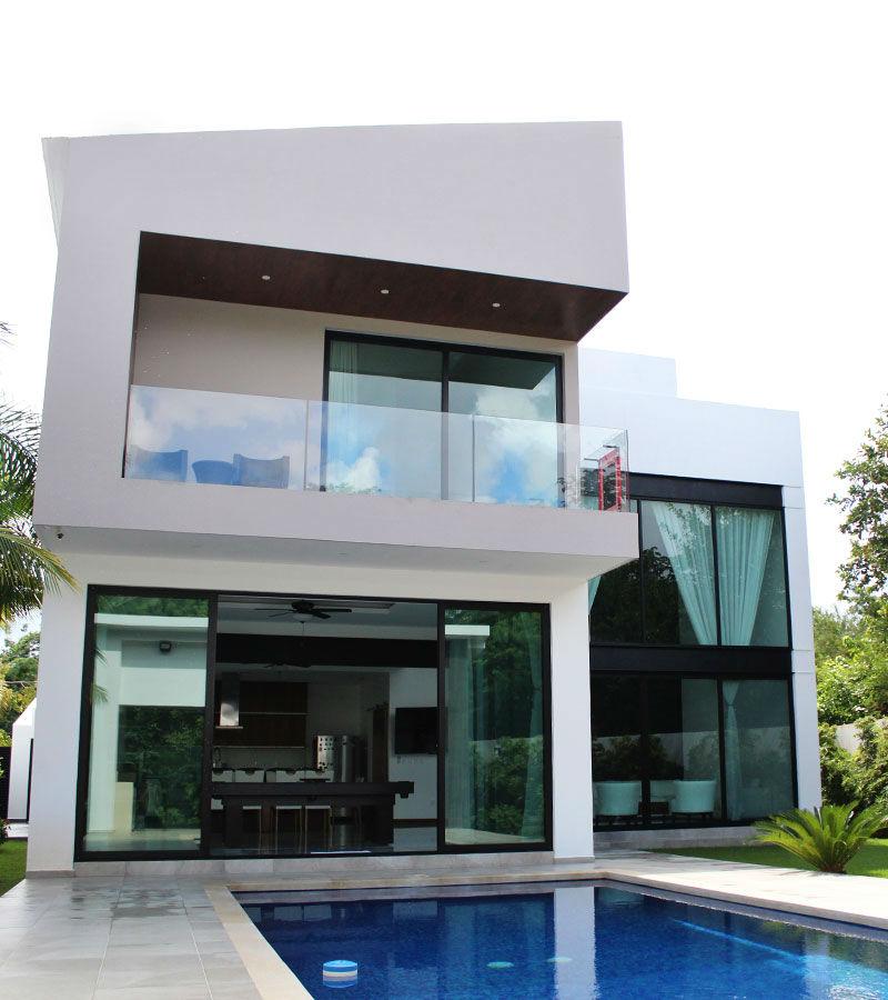 sala_casa_residencial_lagos_del_sol_cancun_jaguarni7