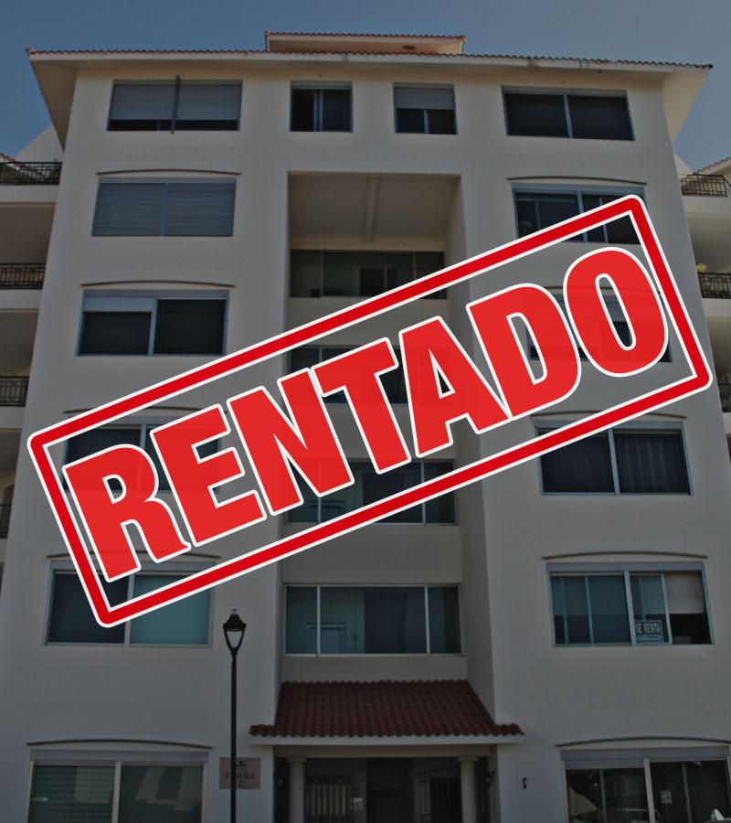 terraza_departamento_isla_dorada_cancun_dorsu302