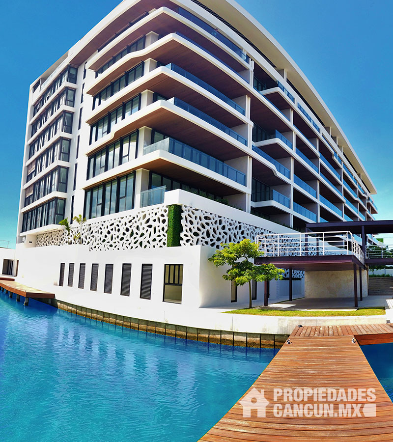 01fachada_desarrollo_puerto_cancun_allure