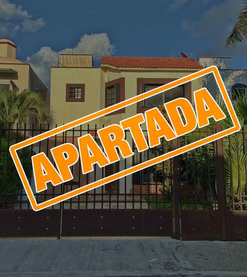 apartada_casa_residencial_santafe_cancun_santafed